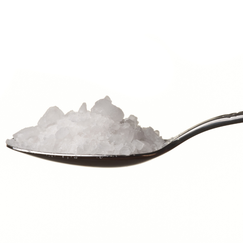 The Special Salt for Fasting – what & why?